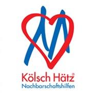 logo_koelschhaetz