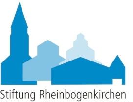 logo_stftung_rheinbogen