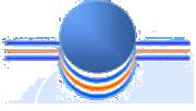 logo-foerderverein-hospizdienste