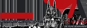 kafdfs_logo