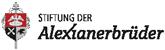 logo-alexianer-gemeinschaft2