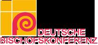 logo-dbk