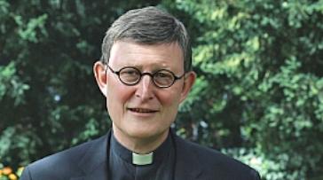 Das Wort des Bischofs